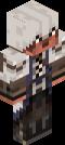 topazjunior's avatar