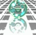 where44444's avatar