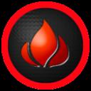 InfernoVivo96's avatar