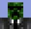 lynkie's avatar