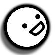Lonwol's avatar
