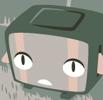 Volkfiend's avatar