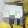 A_jacal's avatar