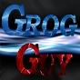 GrogGuy's avatar