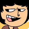 10JD's avatar