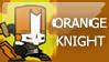 Skoolbus's avatar