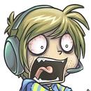 ReignMac's avatar