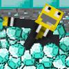 Starbeetle's avatar