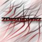 ZDeztroyerz's avatar