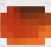 bjhhjh's avatar