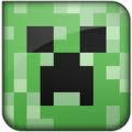 PkmnMasterJb5000's avatar