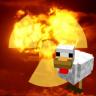 chickenman10's avatar
