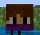 fastdude33's avatar