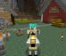 wheresthebeef123's avatar