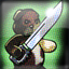 RunescapeRH's avatar