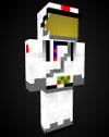 ProgrammerHero's avatar