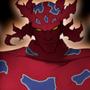 DMab's avatar