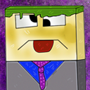 ColorfulCreeper's avatar
