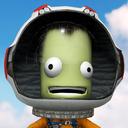 Huskerne's avatar