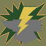Spartan_CT's avatar