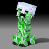 creeper20122099's avatar