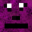 Neylmane's avatar