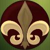 Psyfireman's avatar