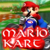 Mario_Kart's avatar
