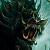 TheGreenjet's avatar