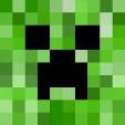 Fidoman_1272's avatar