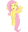 FluttershyKisses's avatar