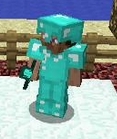 GioGGF's avatar