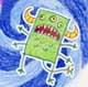 Seawied's avatar