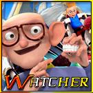 Watcher's avatar