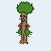 treegis's avatar