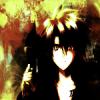 Kuroro's avatar