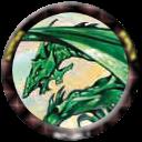 _Spy_Crab_'s avatar