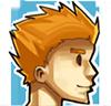 Orann's avatar