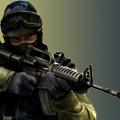 Mithriel49's avatar