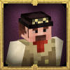 CaptainMalone's avatar