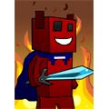 rab70401's avatar