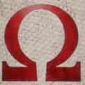 Kazoid's avatar
