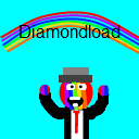 diamondload's avatar