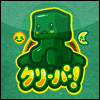 ArthurPounder's avatar