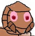 Timscorpion's avatar