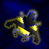 yuccatosis's avatar