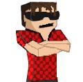 Sibogy's avatar