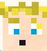 ShaunGod's avatar