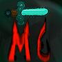 CogitoErgoSumMinecraft's avatar