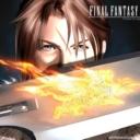 philod's avatar